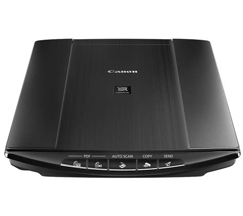 Scanner Canon buy canon canoscan lide 220 flatbed scanner free
