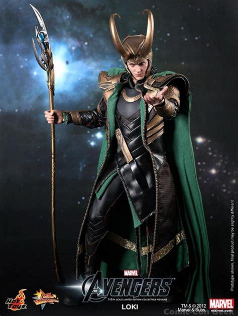 film marvel loki tom hiddleston comic con geek