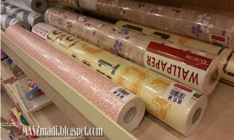 wallpaper dinding johor jalan jalan kaison kl festival city mall si blogger