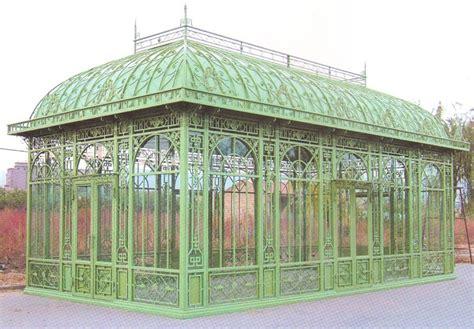 suche pavillon zu kaufen anlehngew 228 chshaus holz suche architektur