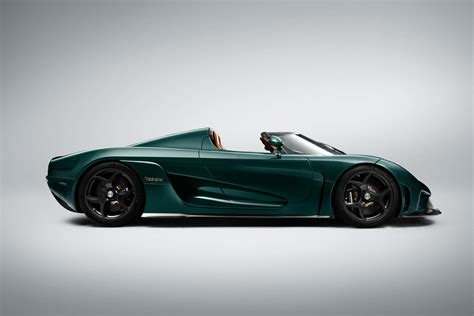 koenigsegg agera rs gryphon behold the almighty 1 360 hp koenigsegg agera rs gryphon
