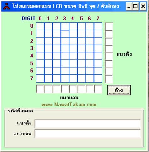 hdmi pattern generator pg h1 led dot matrix 8x8 123 microcontroller