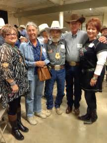 Tom Oar Rodeo Cowboy » Home Design 2017