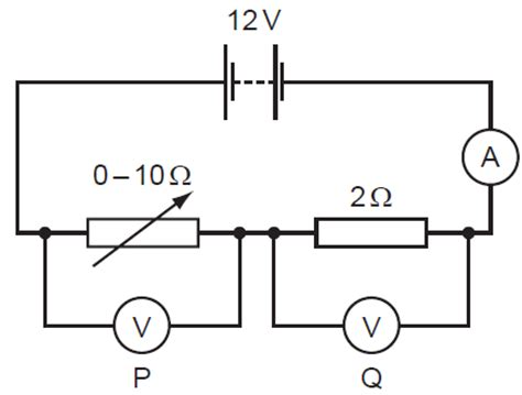 resistor in parallel with potentiometer physics 9702 doubts help page 22 physics reference