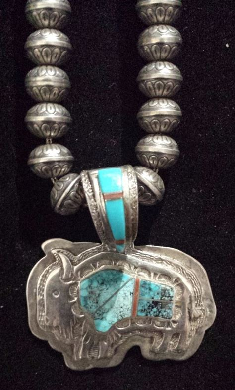 glw bead show 17 best images about turquoise silver on
