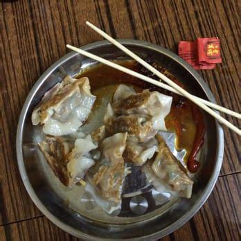 Lam Zhou Handmade Noodle - lam zhou handmade noodle 556 photos