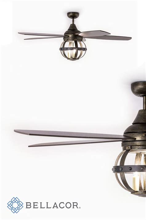 farmhouse ceiling fan best 25 farmhouse ceiling fans ideas on ceiling fan redo farmhouse style ceiling