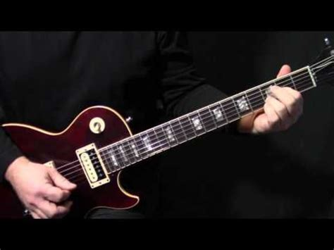 tutorial guitar electric 513 best guitar lessons rock images on pinterest