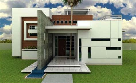 contemporary architecture characteristics modern architecture characteristics modern house