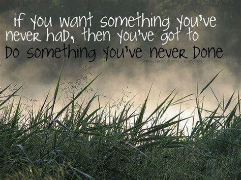 words of wisdom motivation leadership
