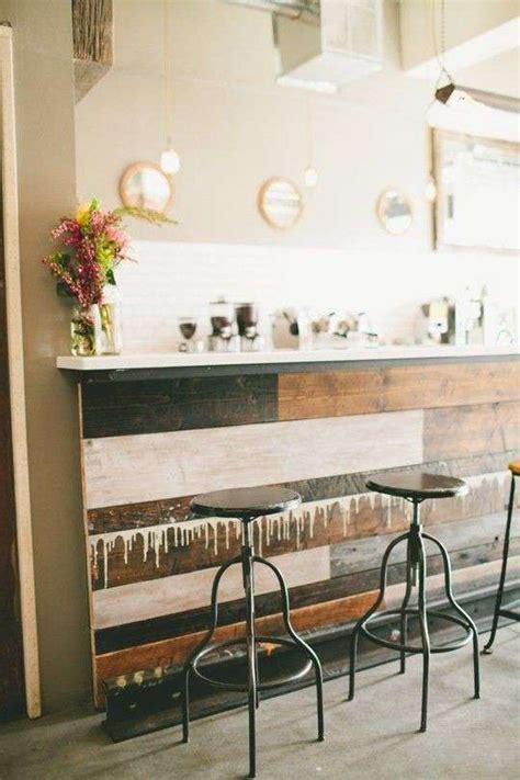 Bancone Bar Per Casa by Angolo Bar In Casa Foto Design Mag