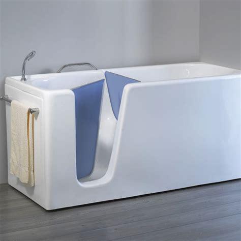 vasca da bagno apribile vasca con porta apribile