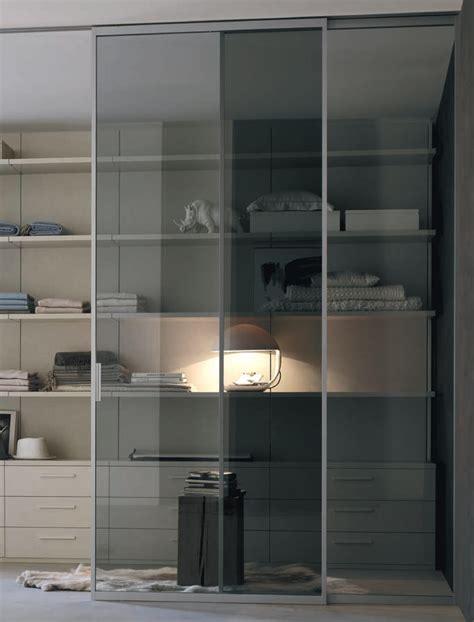 porta a vetri scorrevole prezzi porta scorrevole a due ante in vetro satinato su misura