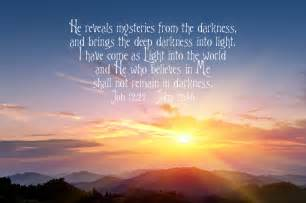 Light Scriptures by Light Daily Scriptures And Thoughts