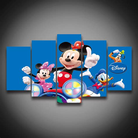 compare prices on mickey mouse posters shopping