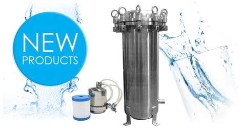 whole house water filter review whole house filters water filter reviews and comparisons autos post