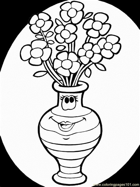 cosmos flower coloring page free cosmos flower coloring pages