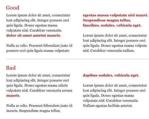 typography widow 8 simple ways to improve typography in your designs aisleone