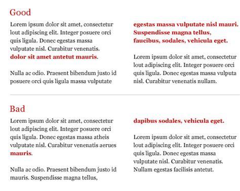 typography measure measure typography