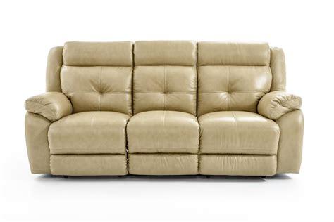 futura leather reclining sofa futura leather m771 m771 83 1288h chesapeake casual dual