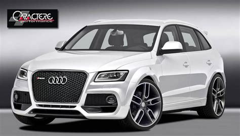 audi q5 kit wiring diagrams wiring diagram schemes