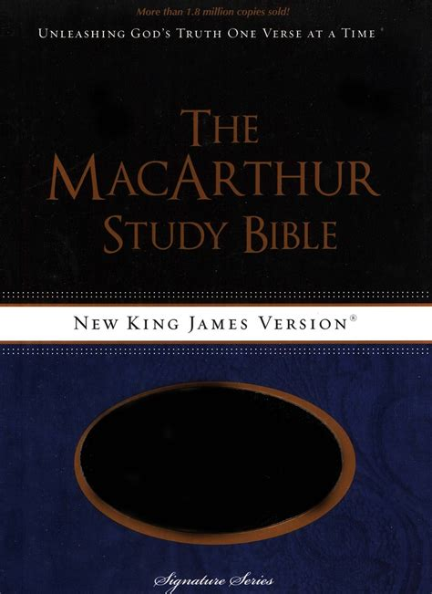 no other gods revised updated bible study book the unrivaled pursuit of books a classic bible study resource the macarthur study bible