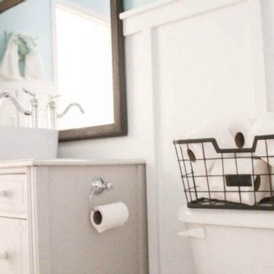 retro modern bathroom diy decor archives page 2 of 9 lovely etc