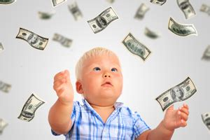 how much does a baby shower cost cost of babies year baby hints and tips