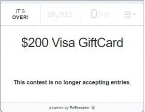 200 Dollar Visa Gift Card - 200 dollar visa gift card pictures to pin on pinterest pinsdaddy