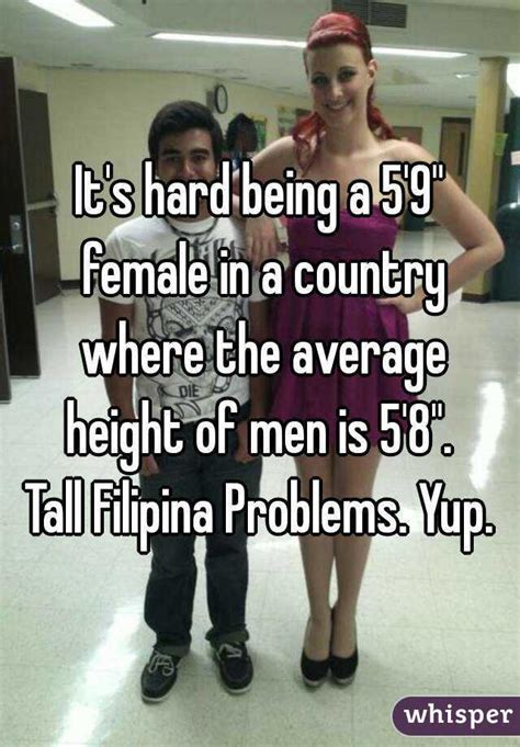 Tall Woman Meme - tall meme 7 by zaratustraelsabio on deviantart