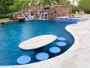 cost of a pool swimming pool prices houston platinum pools platinum pools