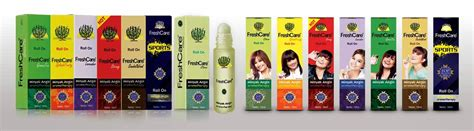 Fresh Care Strong Roll On fresh care minyak angin aromatherapy end 4 27 2017 7 48 pm