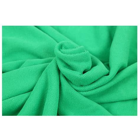 Microfiber Bath Towel Green microfiber bath towels travel towels green i9m1 s0c2 ebay