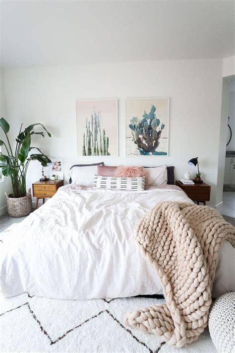 bedroom inspiration images  pinterest