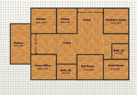 Homestyler Floor Plan by Design Your Home With Autodesk Homestyler 16 Steps With