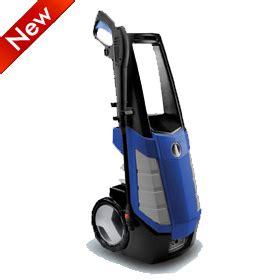 Mesin Steam Uap Cuci Mobil harga mesin high pressure cleaners distributor high