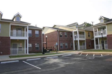 Valencia Apartments Hammond La Jpb Holdings Property Portfolio
