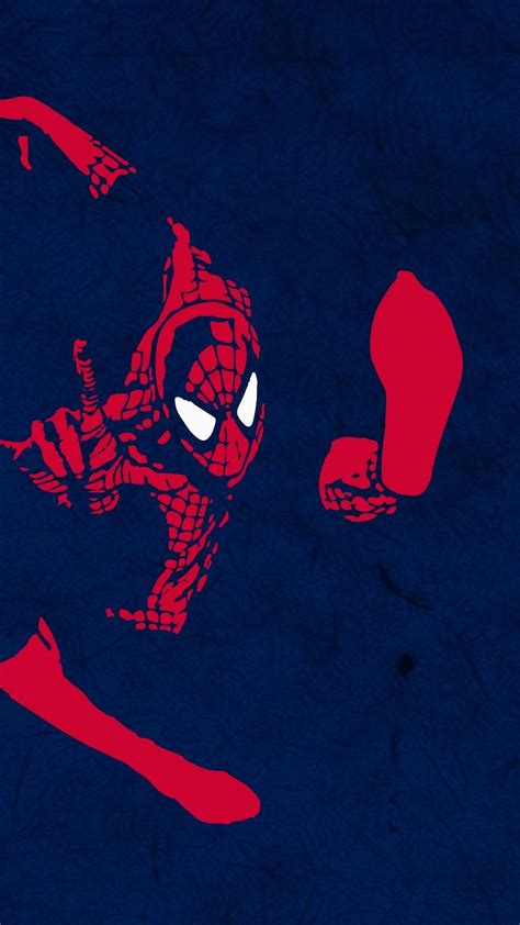 wallpaper hd for android spiderman spiderman 2018 wallpaper 75 images