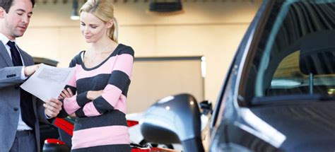 Motor Trade Insurance Part Time by Understanding The Difference Between Part Time Motor Trade