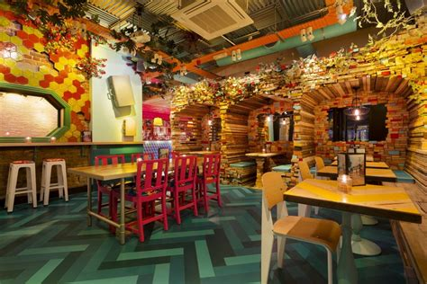 top bars in shoreditch barrio east east london london