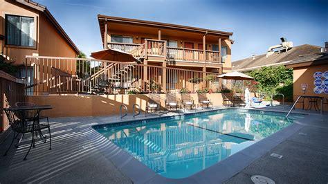 best western garden hotel best western garden watsonville best western garden inn