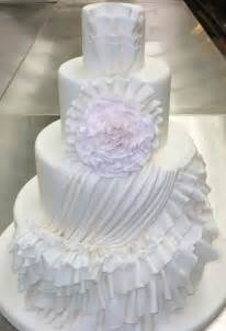 Wedding cakes celebration cakes