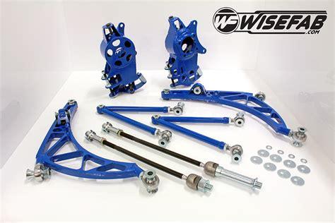 Rack Steer Mazda Rx 8 suspension steering mazda mx5 rx8 lock kit