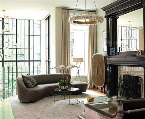 nyc home decor 5 best nyc interior designers you need to know about