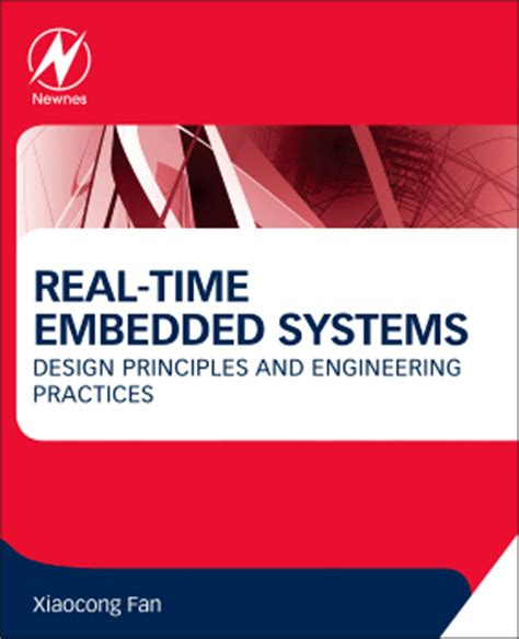 real time operating systems book 2 the practice using stm cube freertos and the stm32 discovery board the engineering of real time embedded systems books embedded real time software design carok