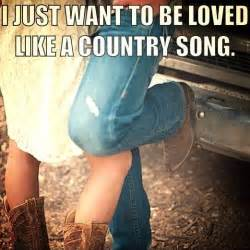 Country Song Country Quotes And Sayings Quotesgram