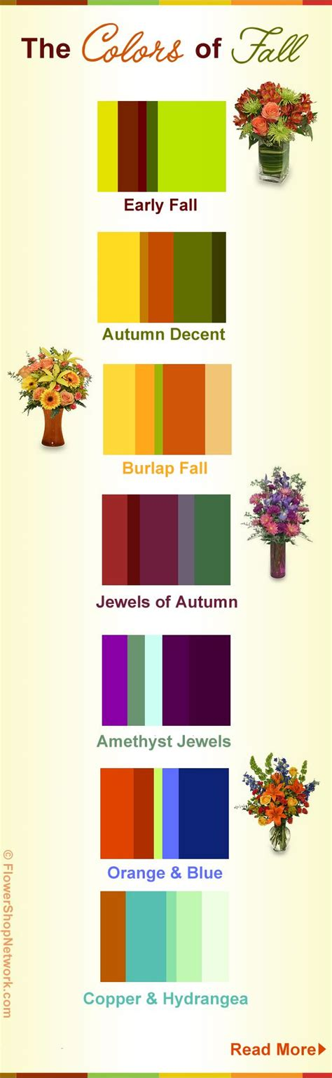 autumn color schemes best 25 jewel tone colors ideas on pinterest jewel tone