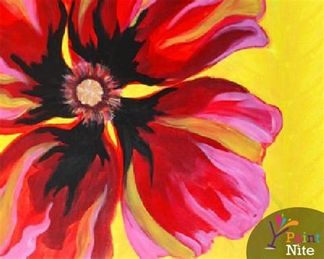 paint nite orlando 55 best images about october 2015 paint nite orlando on