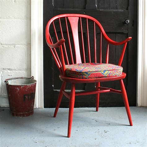 ercol armchair 16 best images about painted ercol on pinterest painted
