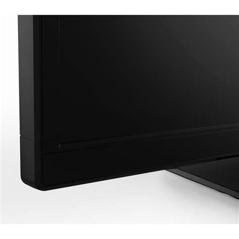 Harga Lcd Sanken 24 Inch harga jual changhong d1000 24 inch televisi tv led